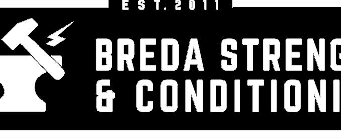 crossfit Breda
