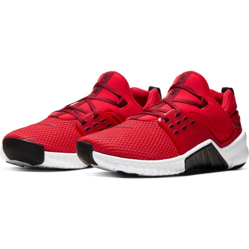 Crossfit schoenen
