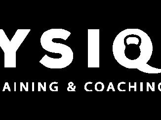personal trainer Haarlem
